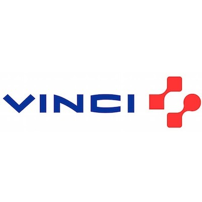 Nouvelle collaboration EEI / groupe VINCI
