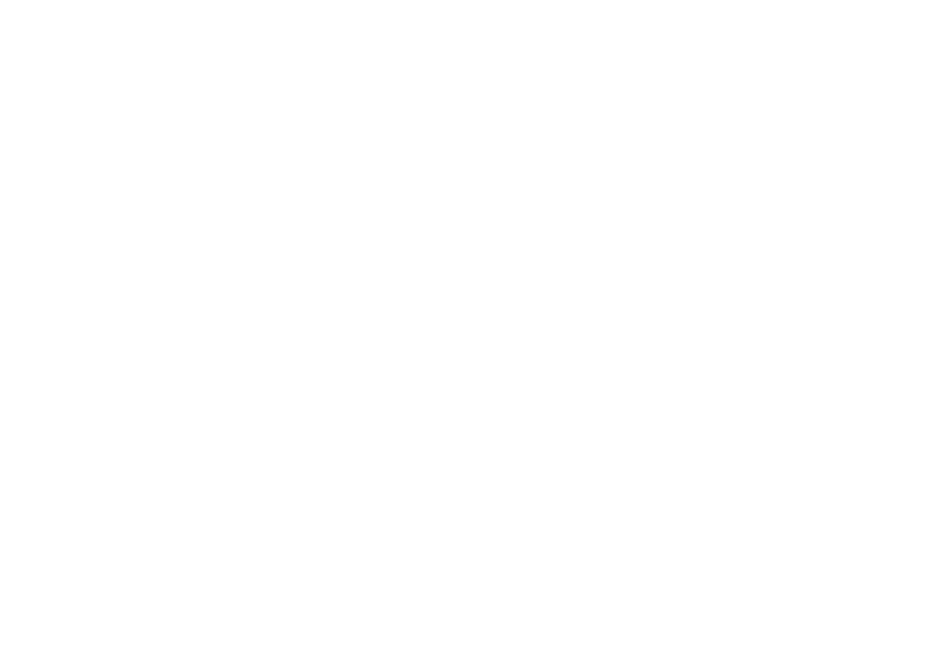 Easy Expat International