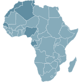 Superviseur Mécanicien pour Mission en Angola