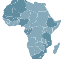 Chef de Chantier Terrassement au Sénégal