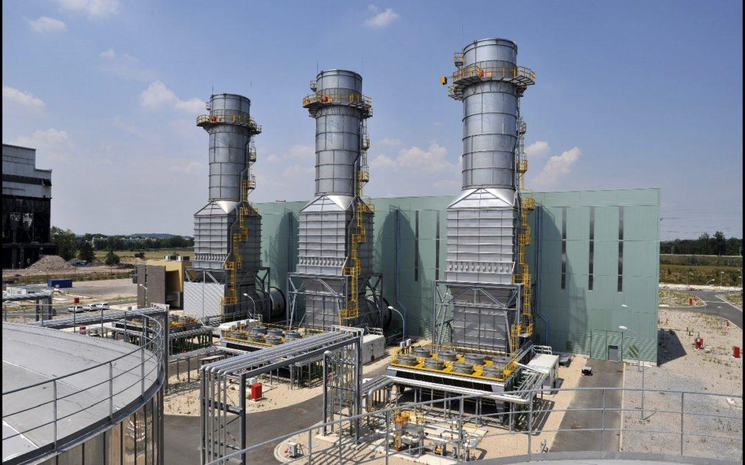 offre emploi international, offre emploi energy