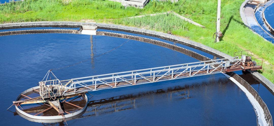 offre emploi eau. emploi hydrolique, emploi international, portage international