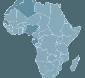 Technicien de Maintenance Itinérant pour Mission en Afrique