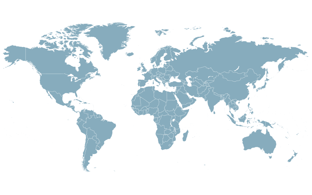 Expert Automaticien en Schneider pour Missions à l'International